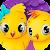 Los Pollitos Dicen file APK Free for PC, smart TV Download