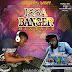 [Mixtape] Dj Creamy Gold ft Dj Lawy kunkunsha – Issa Bangs mix