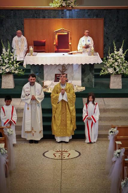 OLOS Children 1st Communion 2009 - IMG_3086.JPG