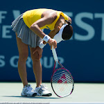 Kimiko Date-Krumm - 2015 Bank of the West Classic -DSC_2812.jpg