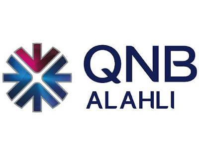 فروع بنك قطر الوطني فى الجيزة
