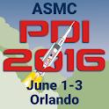 ASMC PDI 2016