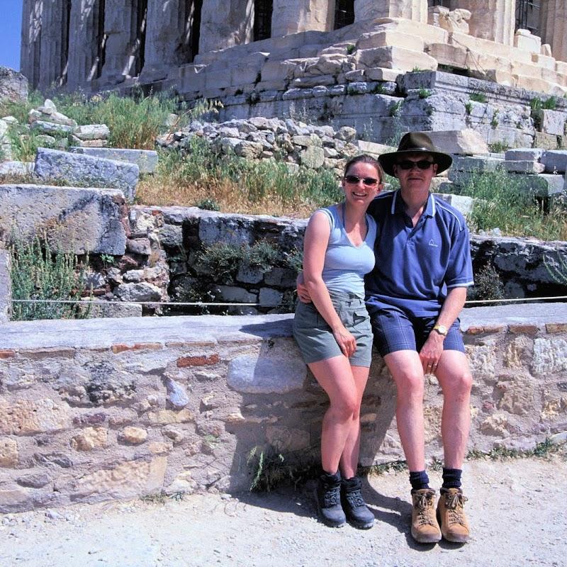 Athens_10.jpg