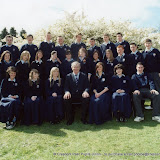 2008_class photo_Regis_5th_year.jpg