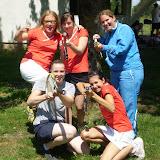 Coupes de Guyenne 2011