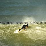 _DSC9118.thumb.jpg