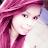 Joan Mae Engil avatar image