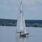 Jacht_Klub_Opolski_22-23.06.2013_36.JPG