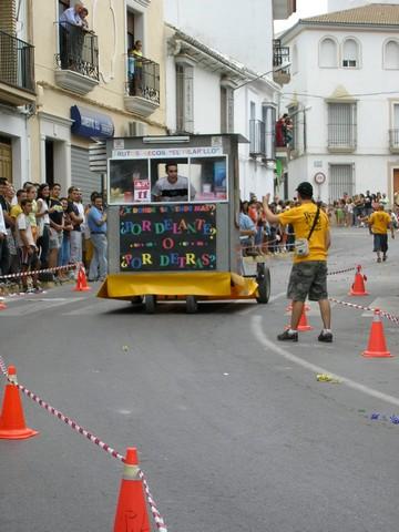 IV Bajada de Autos Locos (2006) - AL2007_C06_02.jpg