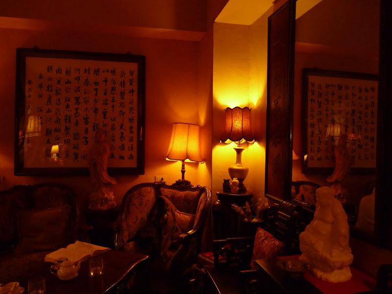 TAIWAN.Taipei.Five dime restaurant www.five-dime.com.tw - nouveau%2Bfive%2Bdime%2B110.jpg