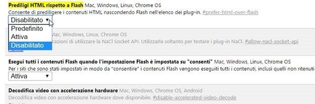 predilezione-html5-flash