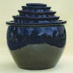 fishbowl-black2.jpg