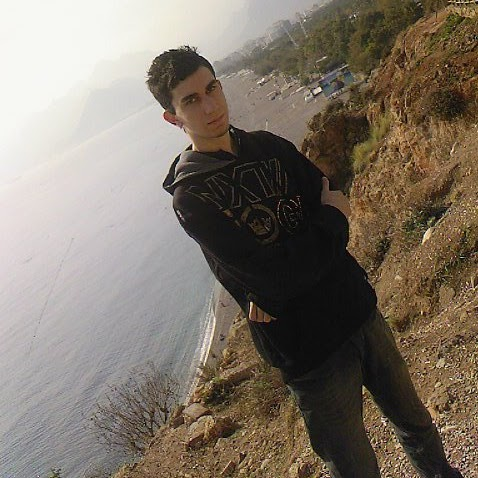 Muhammed Polat Photo 4