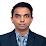 Kiran V S's profile photo