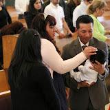 Baptism May 19 2013 - IMG_2815.JPG