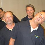 2009 Team foto´s - IMG_0529.JPG