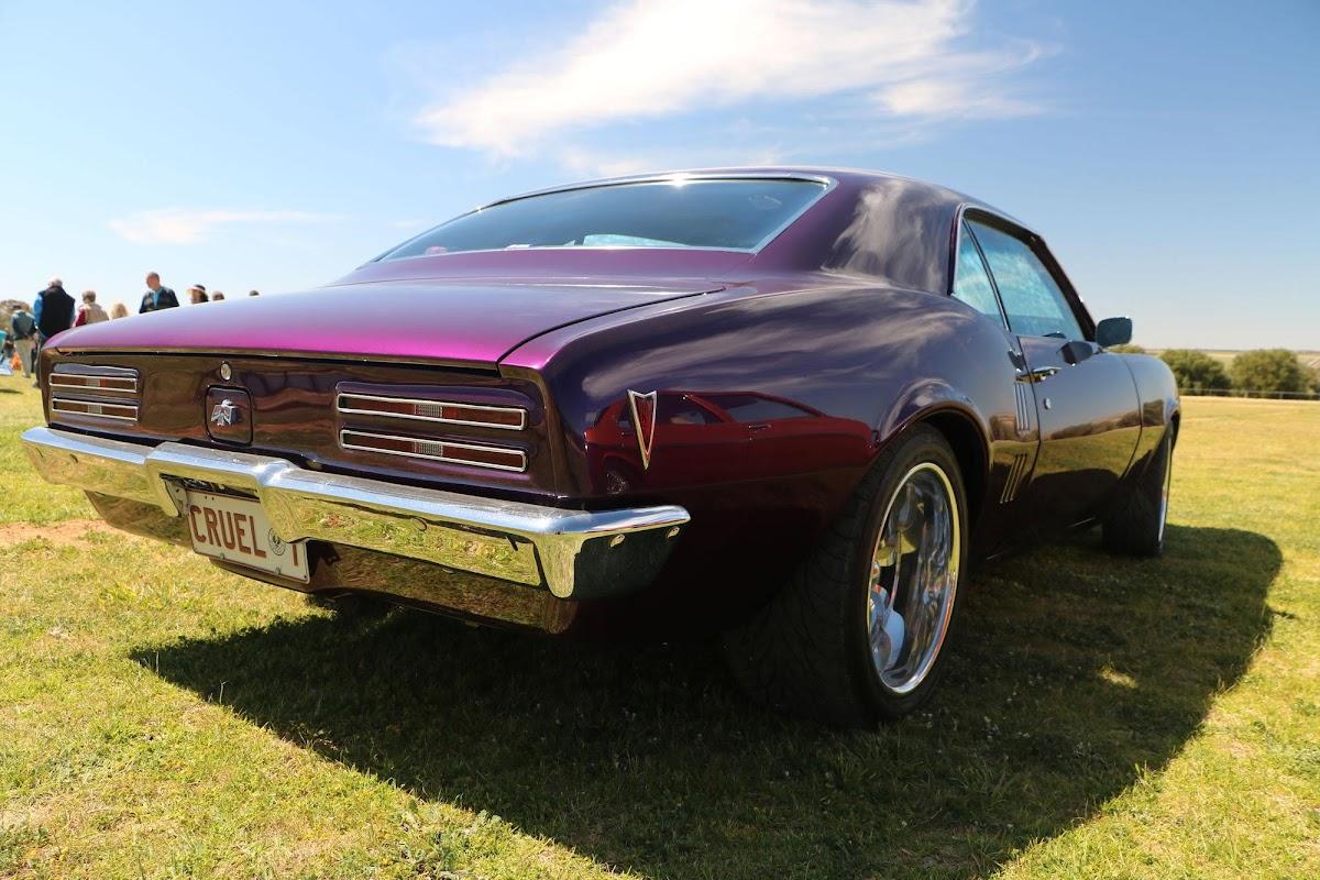 Pontiac GTO - Cruel 1 (11).jpg