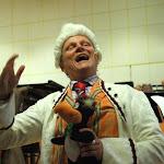 Elever fra Orkesterskolen med Sigurd og Michael Bojesen 7/6 2012 - Symfonien%2BF2012%2B-%2BSigurd%2B%2526%2BMichael%2BB%2B%2528117%2529.jpg