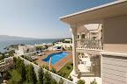 Фото 3 Rixos Premium Bodrum Hotel