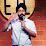Angad Ranyal's profile photo