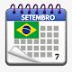 Calendário Brasil 2019 com feriados Download for PC Windows 10/8/7