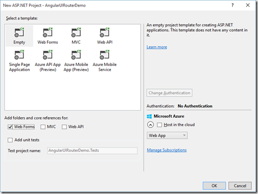 empty-web-application-angular-ui-route-demo