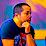 Eduardo Ribeiro's profile photo