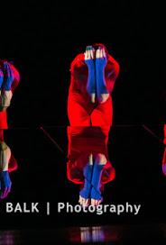 Han Balk Wonderland-7354.jpg