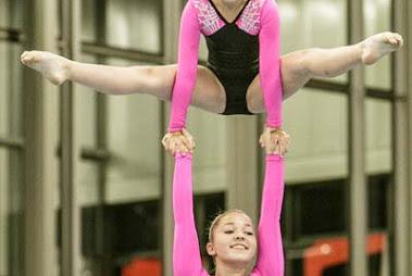 Han Balk Fantastic Gymnastics 2015-9060.jpg