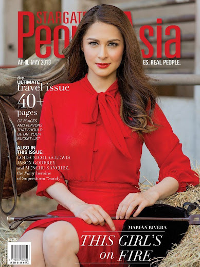 marianrivera-people-asia-april2013.jpg
