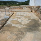 tn_portugal2010_283.jpg