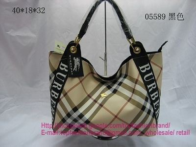 Replica Designer Handbag Clothing Shoes Cheap BURBERRY Bags BURBERRY Bag