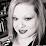 Melinda White's profile photo