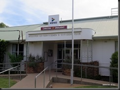 180316 080 Hillston Ex Sericeman  and Citizen Club
