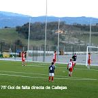 lagleva-corco1314 (49).JPG