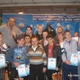 Таганрог 23.12.2007