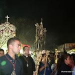 SantoRosario2011_046.jpg