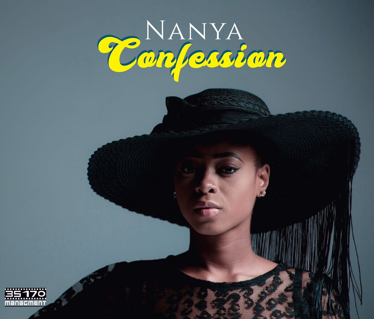 "[VIDEO]: NANYA - ""Confession"""