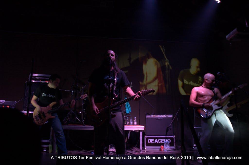 A TRIBUTOS 1er Festival Homenaje a Grandes Bandas del Rock 2010 - DSC_0145.jpg