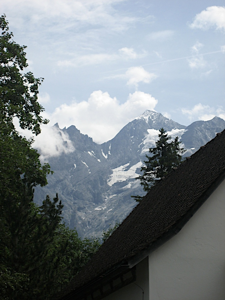 Campaments a Suïssa (Kandersteg) 2009 - IMG_3552.jpg