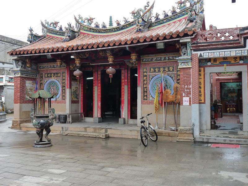 TAIWAN.Archipel de KINMEM - P1100733.JPG