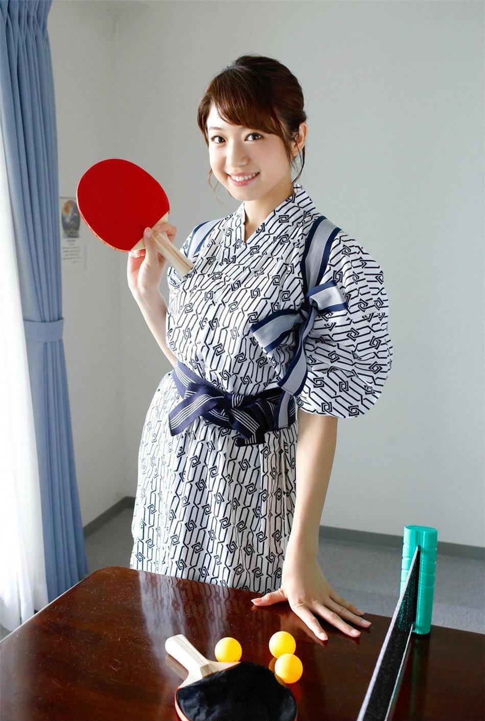 nakashizu120.jpg