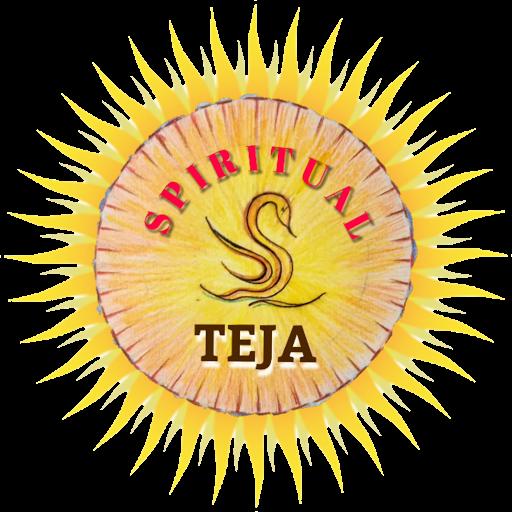 Spiritual Teja