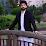 Babar Mehar's profile photo
