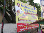 Lok Satta Tiruppur District Unit Inauguration Photos