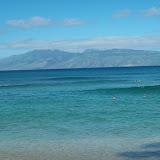 Hawaii Day 6 - 114_1777.JPG