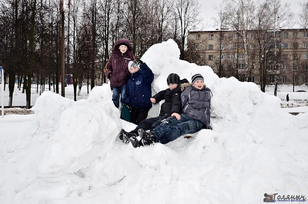 Детский праздник 9 февраля 2013г. - Image00022.jpg