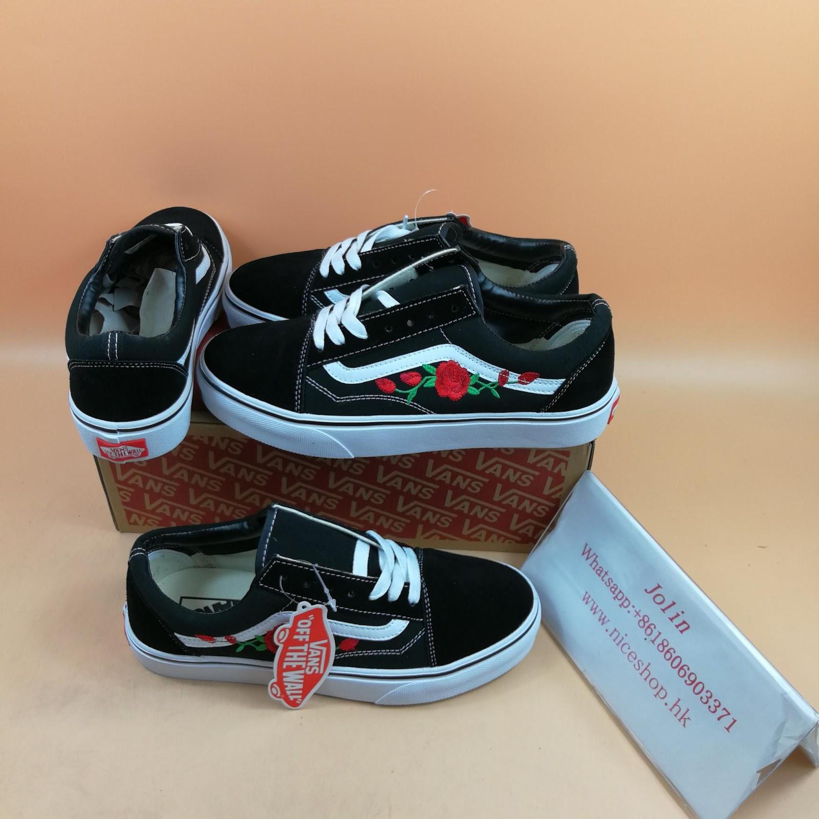 3d47c1999f3b4 Weng Yeezy Yupoo Sneakers Weng Yeezy Yupoo Sneakers For Women