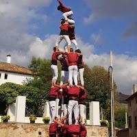 Esplugues de Llobregat 16-10-11 - 20111016_154_4d7a_CdL_Esplugues_de_Llobregat.jpg