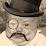 Joshua Pruitt's profile photo